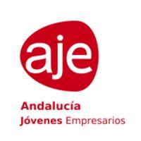Asociación de Jóvenes Empresarios (AJE)Asociación de Jóvenes Empresarios (AJE)