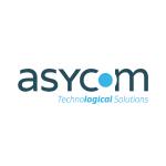 ASYCOM