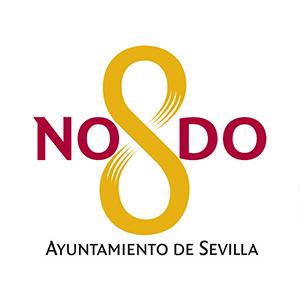 Ayuntamiento de Sevilla – Sevilla Emprendedora