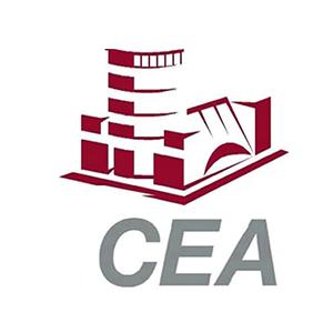 Confederación de Empresarios de Andalucía (CEA)