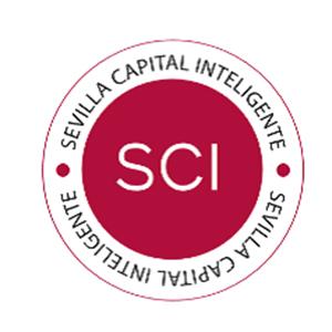 Sevilla Capital Inteligente