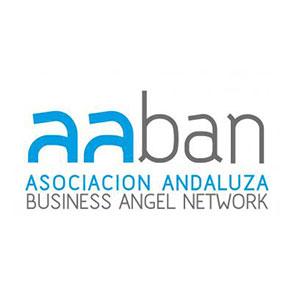 aaban