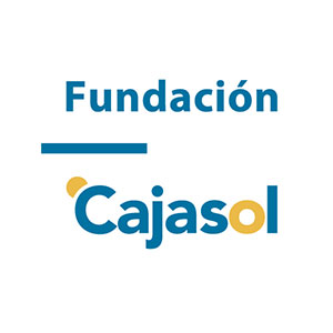 Fundacion cajasol