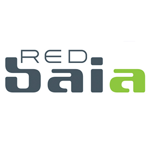 RED BAIA (Business Angels Industrial de Andalucía)