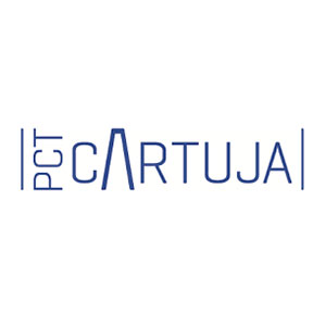 Parque Cartuja Sevilla