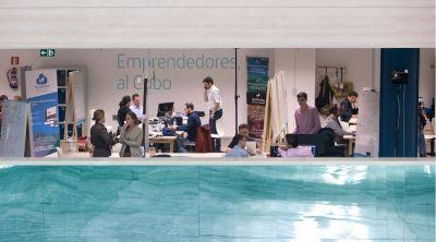 Open Day en El Cubo