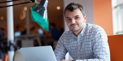 cursos iniciativas emprendedoras eoi
