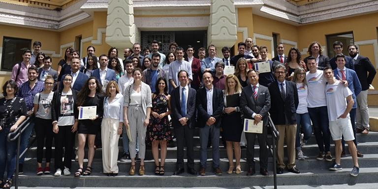 Nace el primer think tank en España para impulsar el talento femenino en el ámbito económico