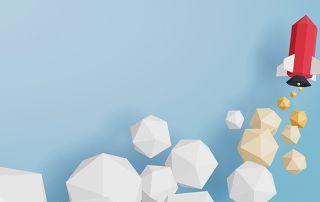 startups el cubo