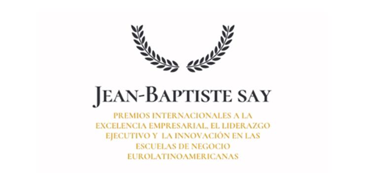 premios Jean-Baptiste