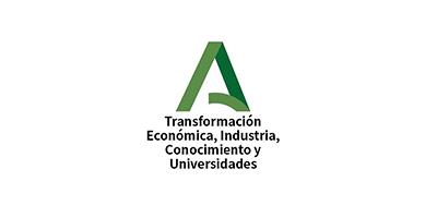 Logo Consejeria